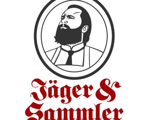 Jäger & Sammler