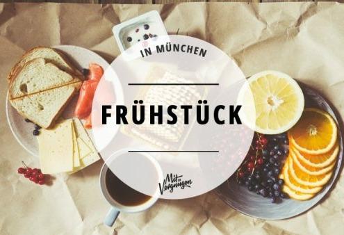 fruehstueck-600x338